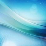Организация на усн предоставляет услуги нужна онлайн касса